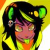 MakSSiart's avatar