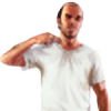 makstop's avatar