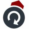 Maksym-S's avatar