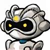 makthedragon76's avatar