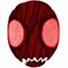 Maktiko's avatar