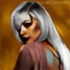 maktoufo's avatar