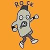 maku21's avatar