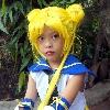 Makubex09's avatar