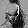 makulayangbuhay's avatar