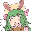 makumaxu's avatar