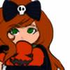 Makura-Hime's avatar