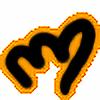 makura-sakana's avatar