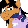 makuSumisu's avatar