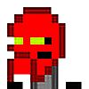 Makuta-Dan's avatar