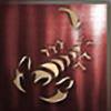 MakutaStormer's avatar