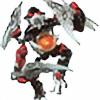 MakutaZuul's avatar