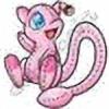 MakuWassa's avatar