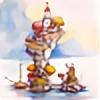 Makvabu's avatar