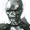 makwacheong's avatar