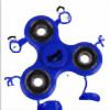 maky-ellaurs's avatar