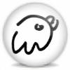 MAKY-OREL's avatar