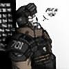 Maky125's avatar