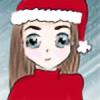 MakyChanFF's avatar