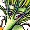 MakyKaos's avatar