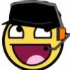 makyol98's avatar