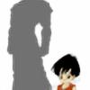 MakyouGenkai10's avatar