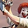 makyoyo's avatar