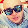 Makz1's avatar