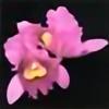 Mal-khut's avatar