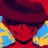 Mal-Mal-610's avatar