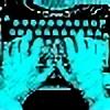MAL0RA's avatar
