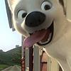 Mal1262's avatar