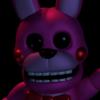 Mal21-meme's avatar
