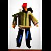 mal23one's avatar