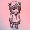 maLa-vaMp's avatar