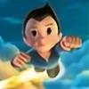 Mala27's avatar
