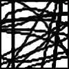 MaLabAr's avatar
