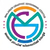 malabargdc's avatar