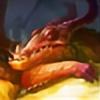 Malabra's avatar