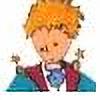 malacay's avatar