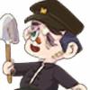 malachamavis's avatar