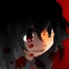 Malachi2001's avatar