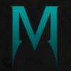 MalachiDraven's avatar