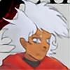 MalachiEmrisiDeus's avatar