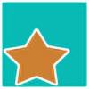 malachim-stables's avatar