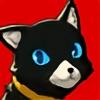MalachiteBases's avatar