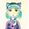 MalachiteBunny's avatar