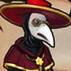MalachytheShade's avatar