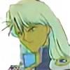Malacite's avatar