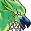 Malackai's avatar